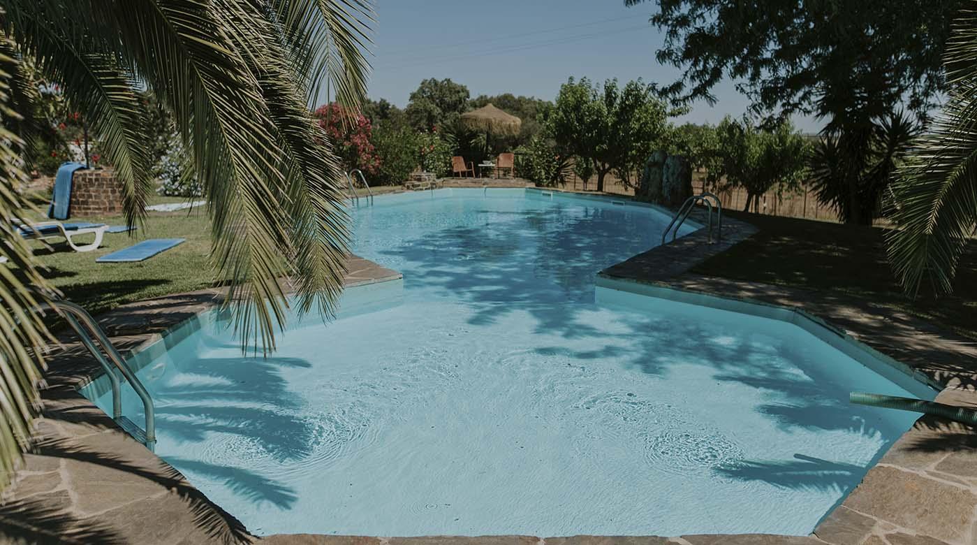 montecaneiro_piscina
